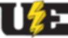 ue_logo.png