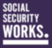 social security works logo.png