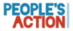 PeoplesAction logo.jpg