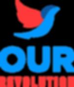 Our Revolution logo 2.png