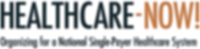 healthcare now logo.png
