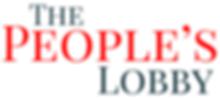 People's Lobby logo.png