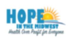 HOPEin the MidwestFB.jpg