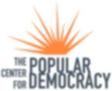 CPD-Logo_GREY.jpg