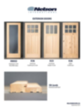 Product Guide 300dpi_Page_2.jpg