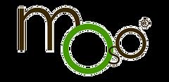 Moso%20Logo_edited.png