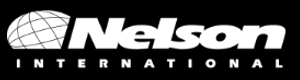 White on Black Nelson Logo.png