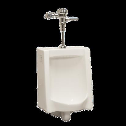 U493%20(Urinal)_edited.png