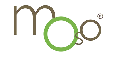 Moso%2520Logo_edited_edited.png