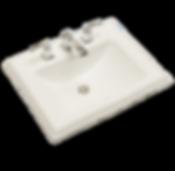 L133-TU%20(Drop%20Sink)_edited.png