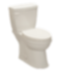 WP Transparent Background Toilet.png