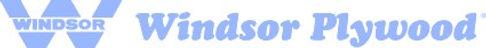 Windor Logo.jpg