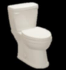 WP Transparent Background Toilet.png