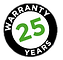 25 Warranty-Moso.png
