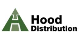 Hooddistribution-Logo.png