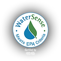 watersense.png