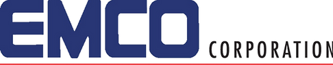 Emco%20Corp%20Logo_edited.png