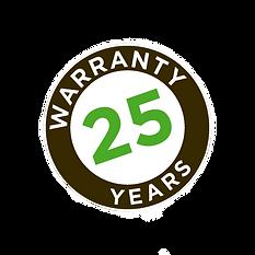 Warranty%20(25)_MOSO-BambooFlooring_Bene