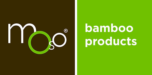 MOSO_TEXT_bambooproducts_DIAP_RGB.jpg