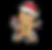 36-367934_christmas-food-clipart-printab