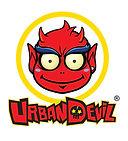 Urban Devil Logo.jpg