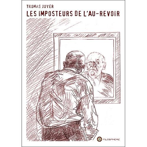 LES IMPOSTEURS DE L'AU-REVOIR