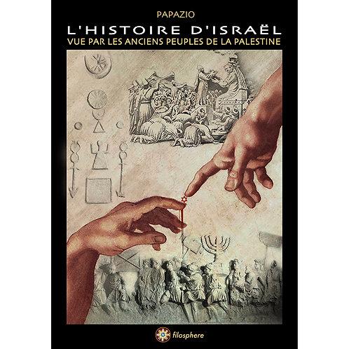 L'HISTOIRE D'ISRAEL