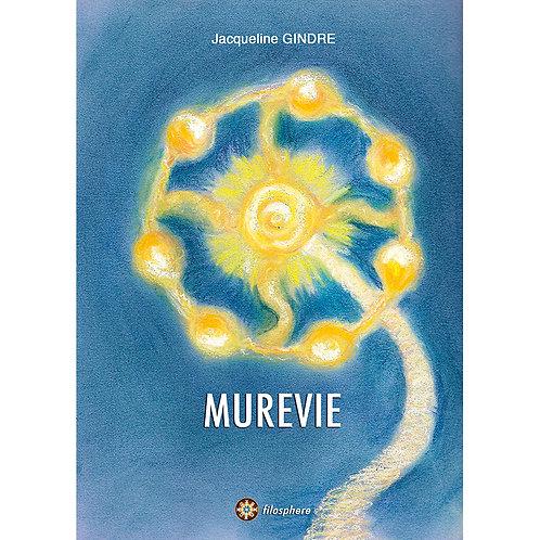 MUREVIE