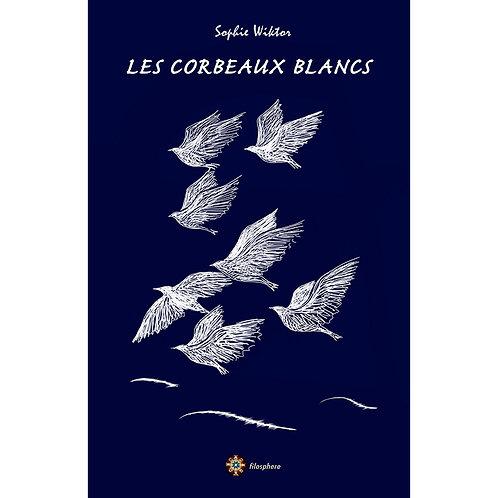 LES CORBEAUX BLANCS
