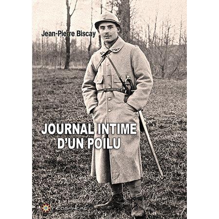 JOURNAL INTIME D'UN POILU