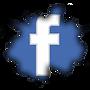 Logo FB dechire.png