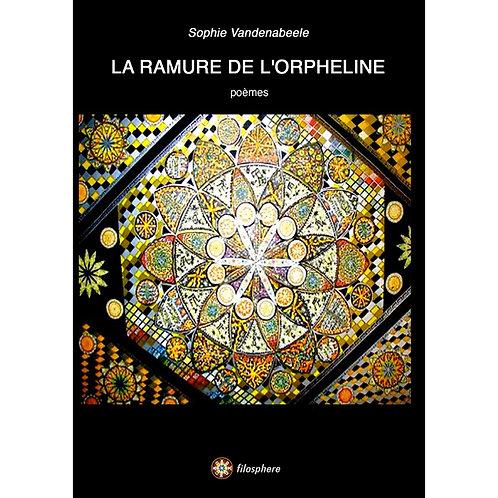 LA RAMURE DE L'ORPHELINE