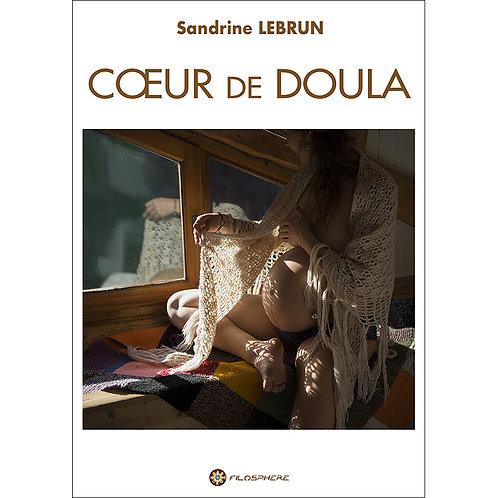CŒUR DE DOULA