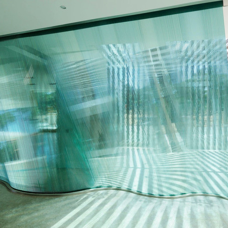 Top 10 Spa Interior Designers