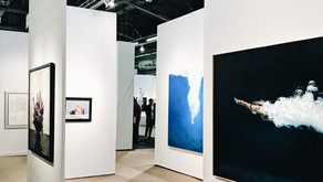 What is a Corporate Art Collection?