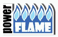 PowerFlame Logo.png