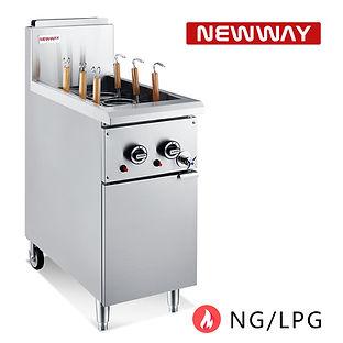 Kitchen Equipment Singapore
