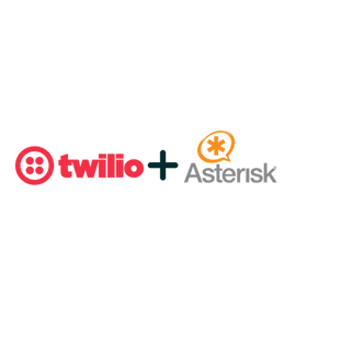AWS TWILIO INSTANCE LOGO (1).png
