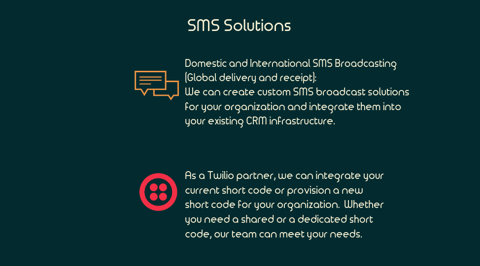 SMS & Voice Broadcast Solutions.png