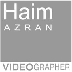 חיים אזרן