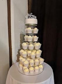 cupcake wedding tower.jpg