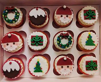 christmas cupcakes.jpg