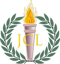 jcl.png