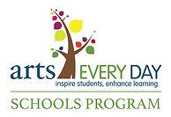 Schools_Program_Logo_1.jpg