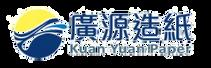 kuan yuan_01.png