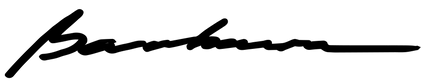 Barbara Adler logo