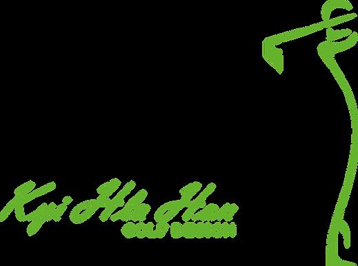 Kyi Hla Han Golf