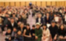 12月22日レクザムホール上映会.jpg
