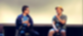 スクリーンショット 2019-06-12 11.30.12.png