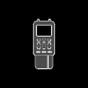 pos-terminal-vector-icon-sign-symbol-pos